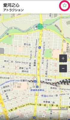 MAPS.ME11