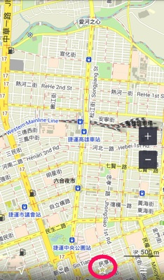 MAPS.ME13