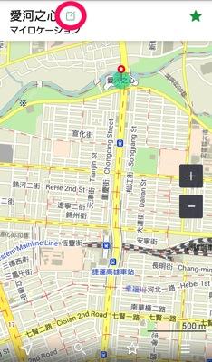 MAPS.ME14