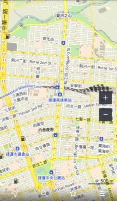 MAPS.ME2