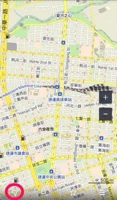 MAPS.ME7