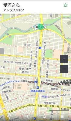 MAPS.ME8