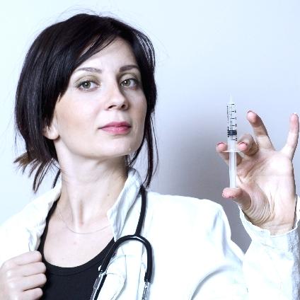世界一周!予防接種どうしたらいいの?