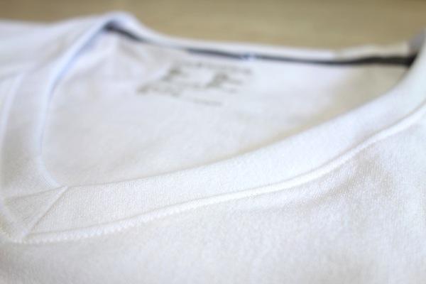 tabigi速乾Tシャツ3