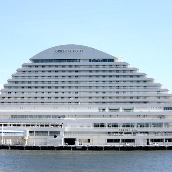 海外旅行、世界一周で使える!おすすめホテル予約サイト