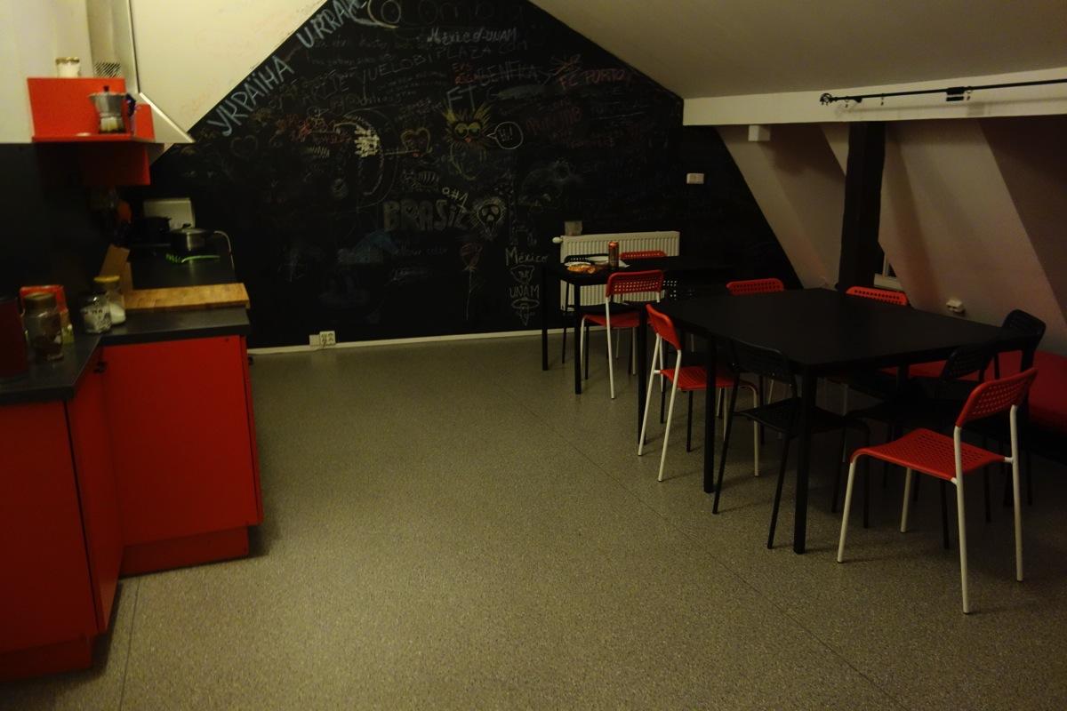 hostelgate5
