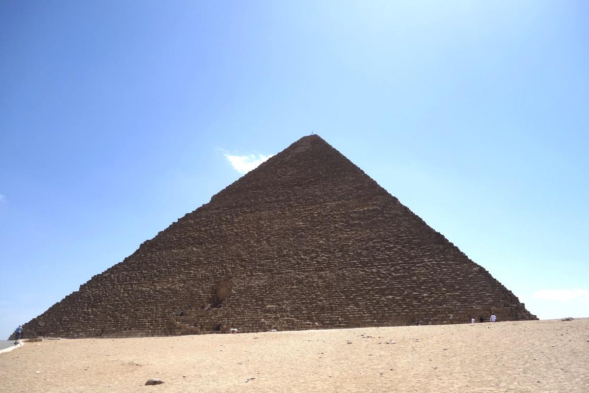 pyramidaccess1