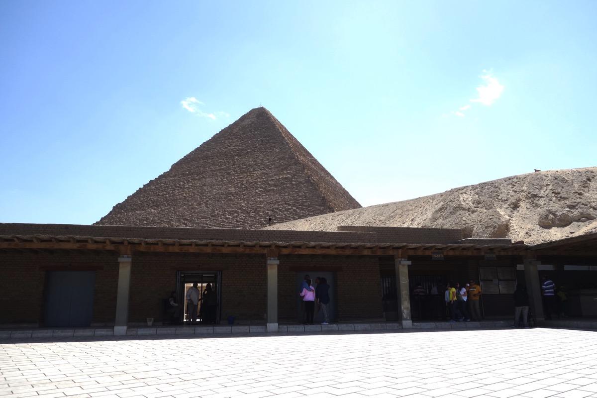 pyramidaccess3