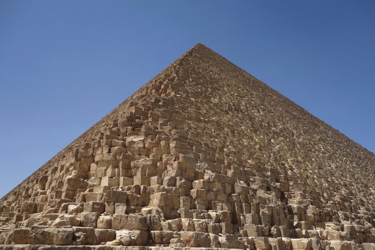 pyramidaccess5