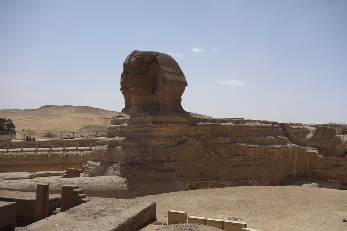 pyramidaccess6