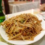 世界各国のおすすめ食べ物〜ブルガリア編〜