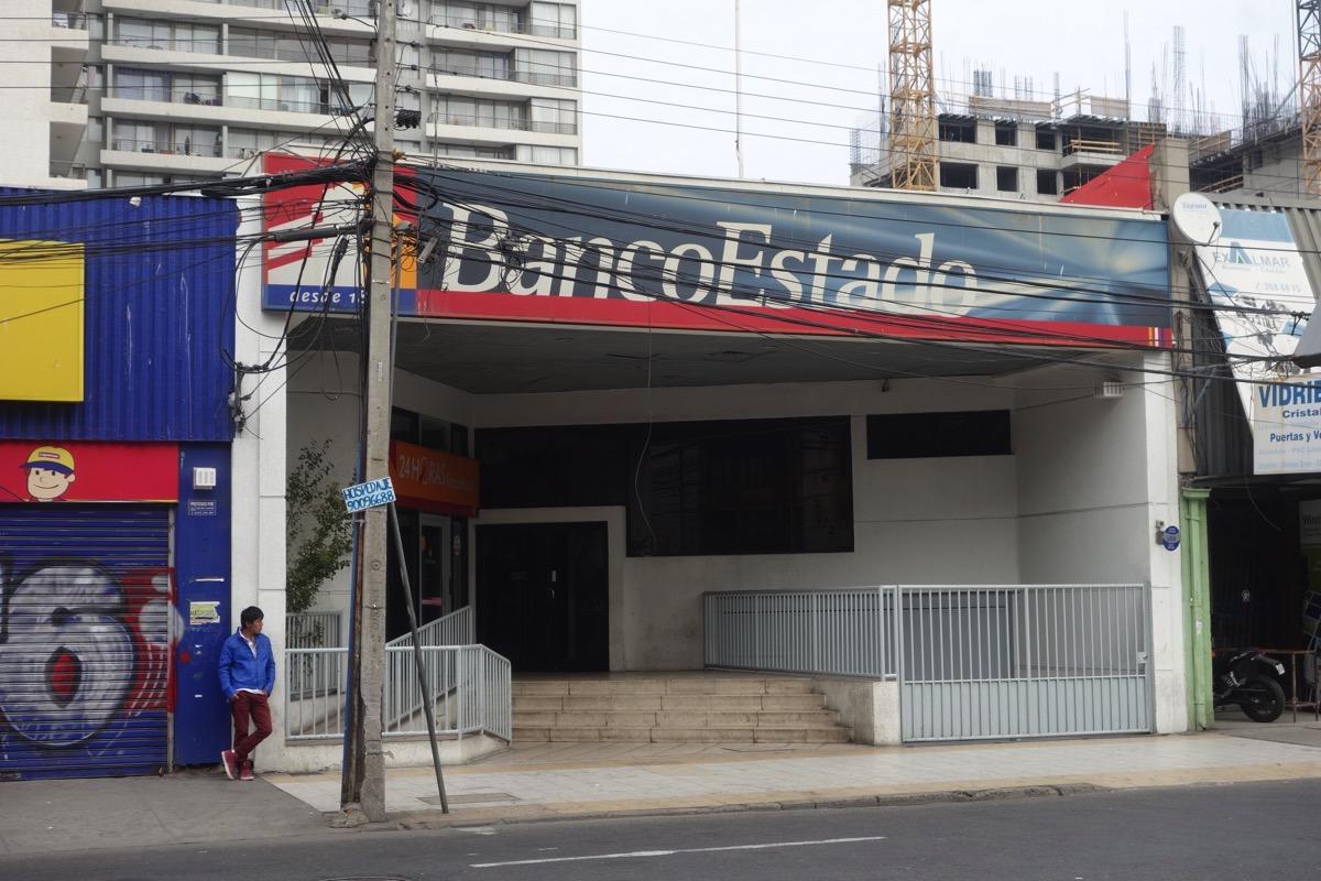 bancoestado1