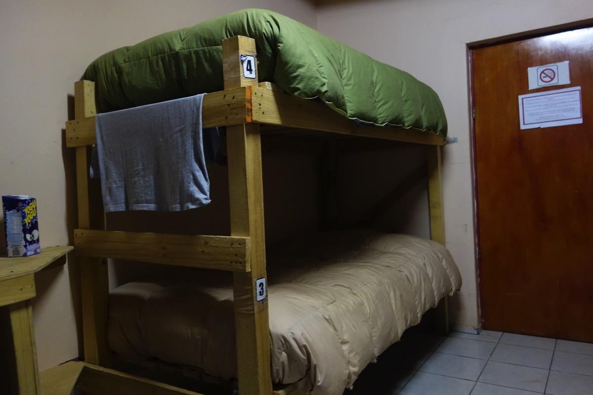 hostellaskar2