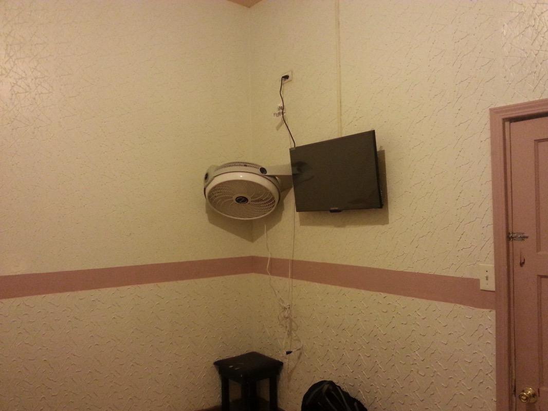hoteldelegantes6