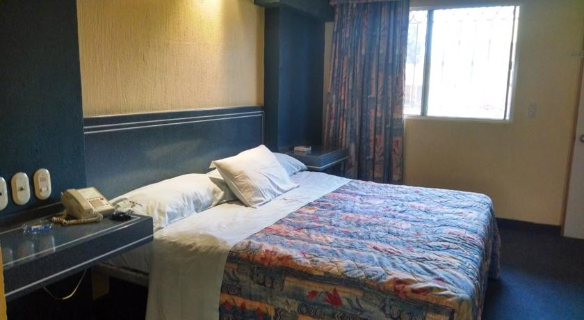 hotelpacific1