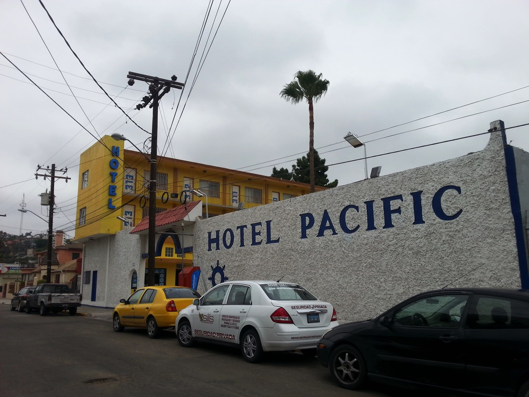 hotelpacific3