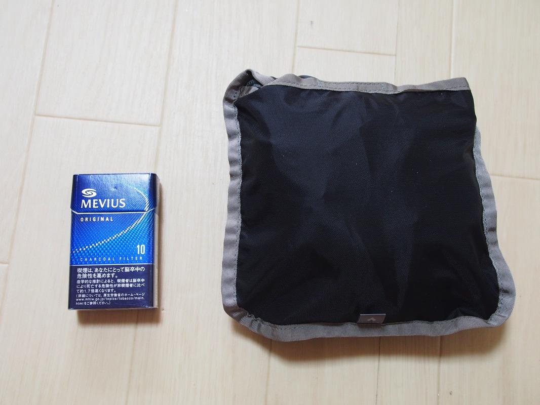 montbellpocketabledaypack2