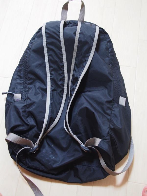 montbellpocketabledaypack4