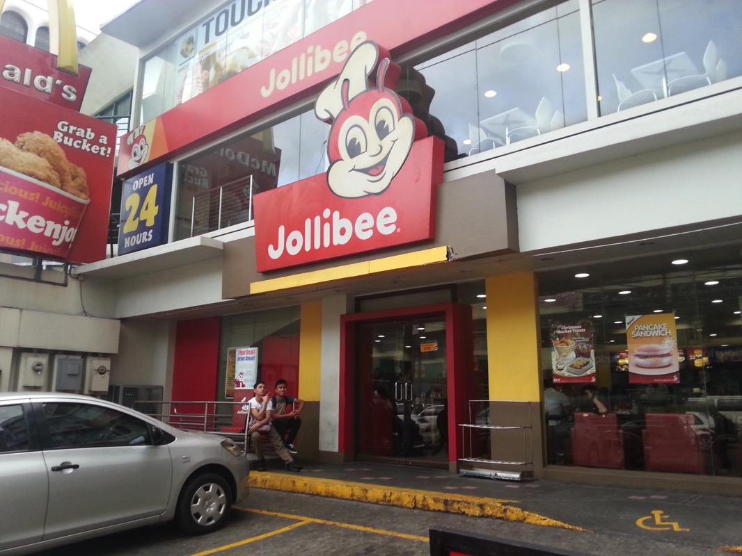 philippinestabemono7