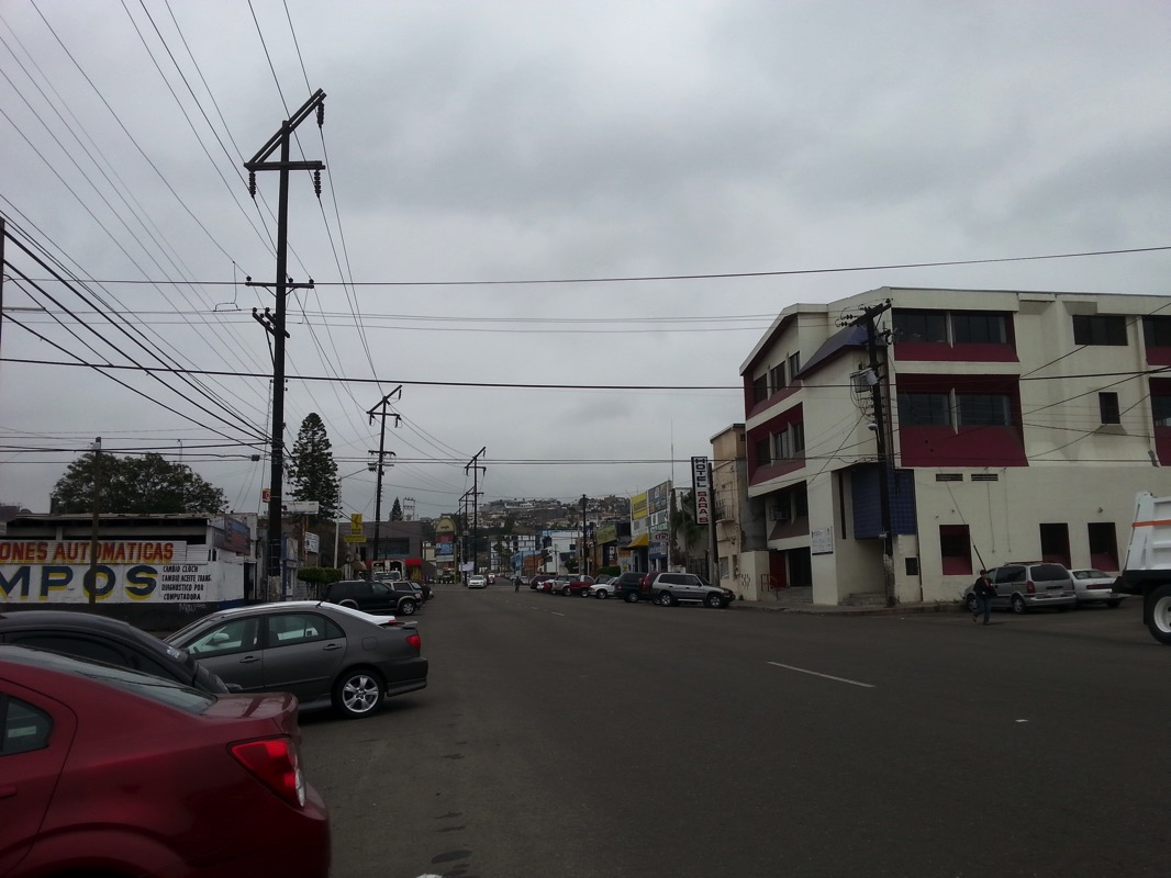 tijuanachian1