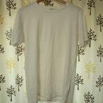 ユニクロとH&M、どっちのTシャツが丈夫なのか?