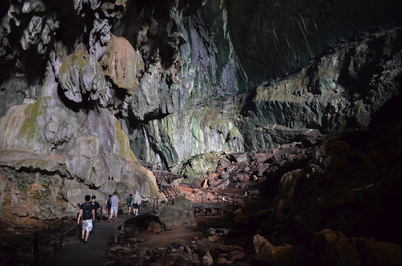 gunungmulnationalpark1