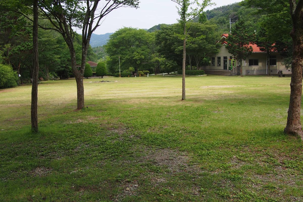 古法華自然公園1