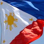 フィリピン人の英語ってどうなの?