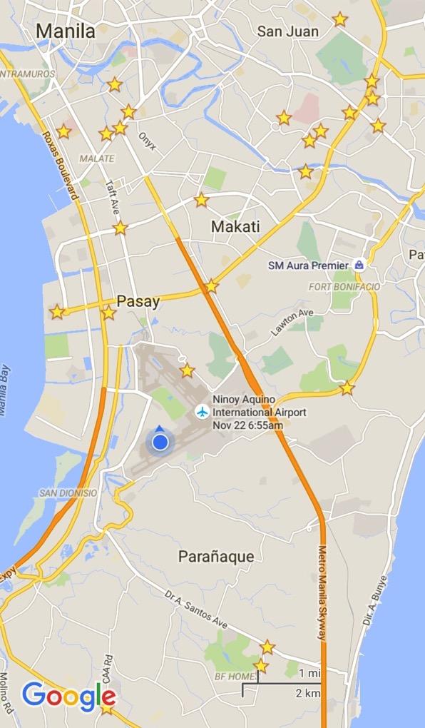 Googlemapofflinemap1
