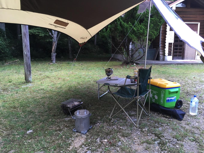 mikunikouentoba-camp2