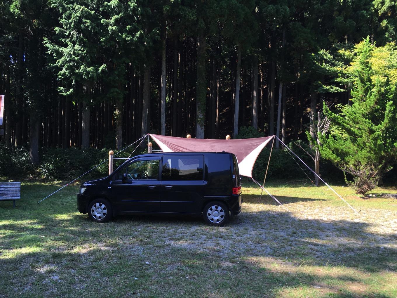 mikunikouentoba-camp3