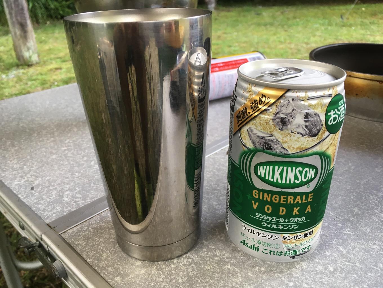 mikunikouentoba-camp4