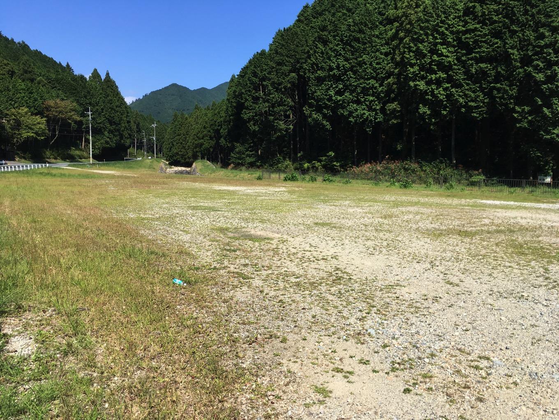 mikunikoentoba-camp111