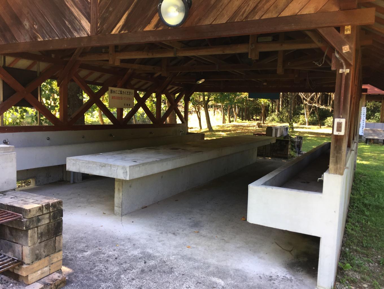 mikunikoentoba-camp14