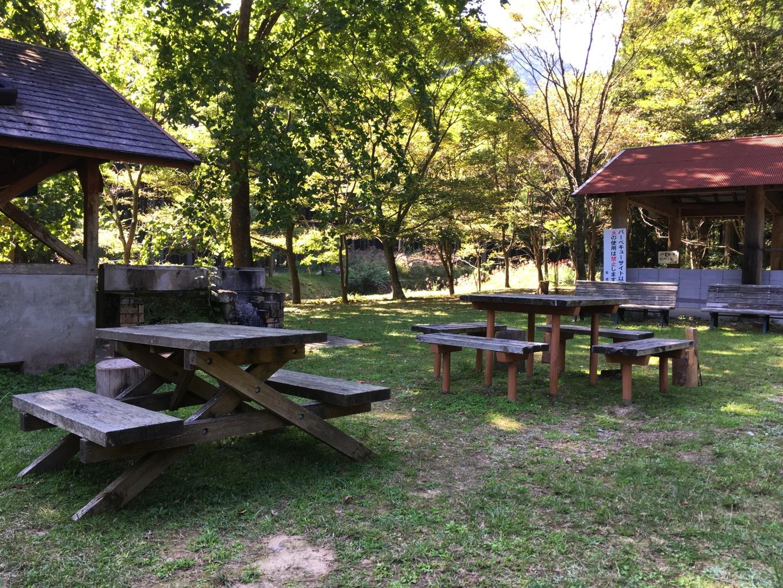mikunikoentoba-camp15