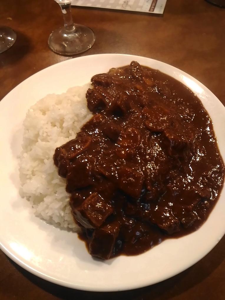 angle-curry1