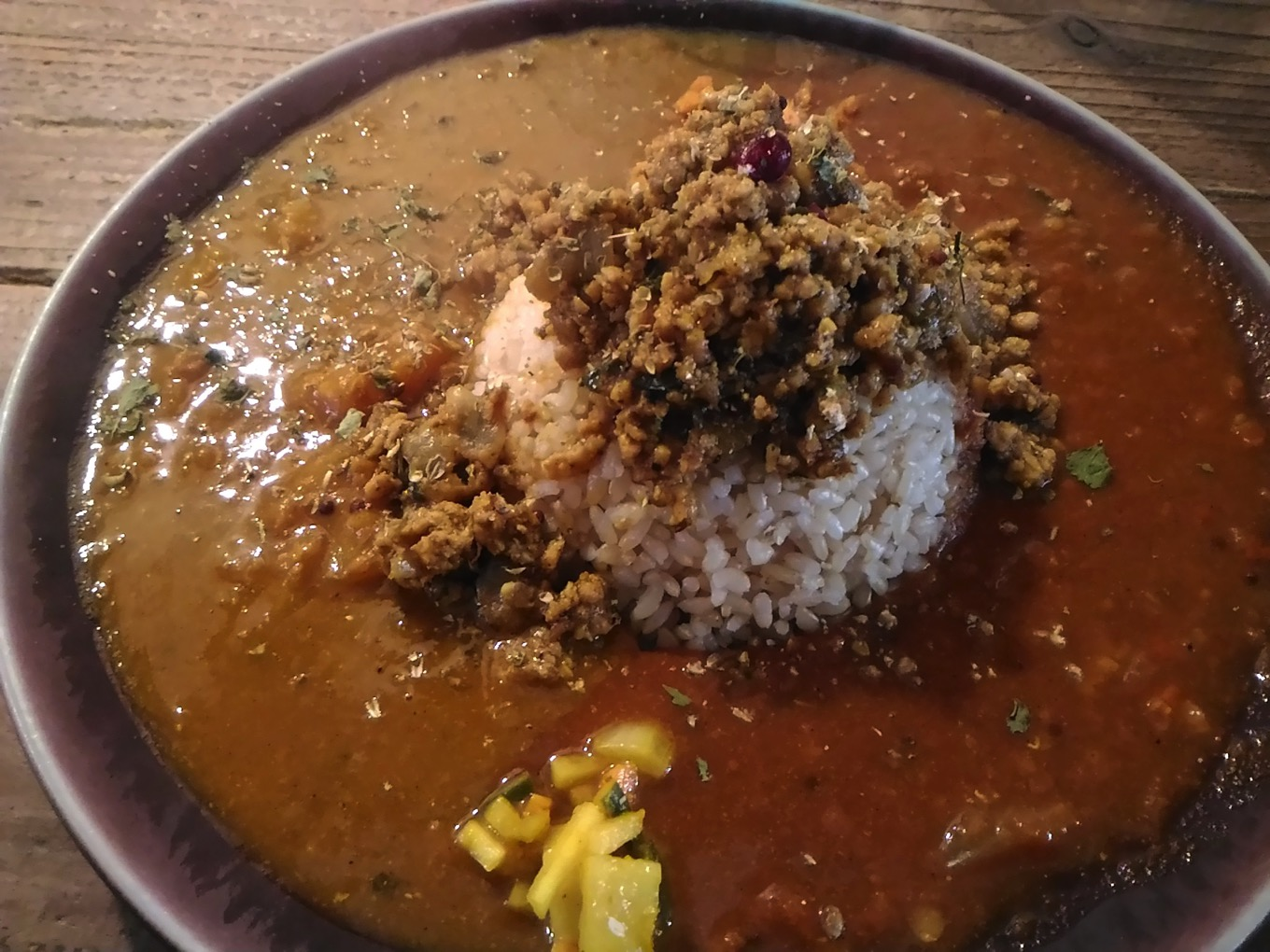 soma_curry1