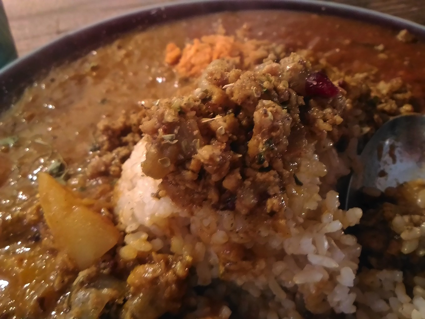 soma_curry2