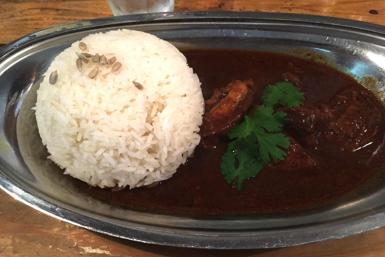 tiki-curryrice2