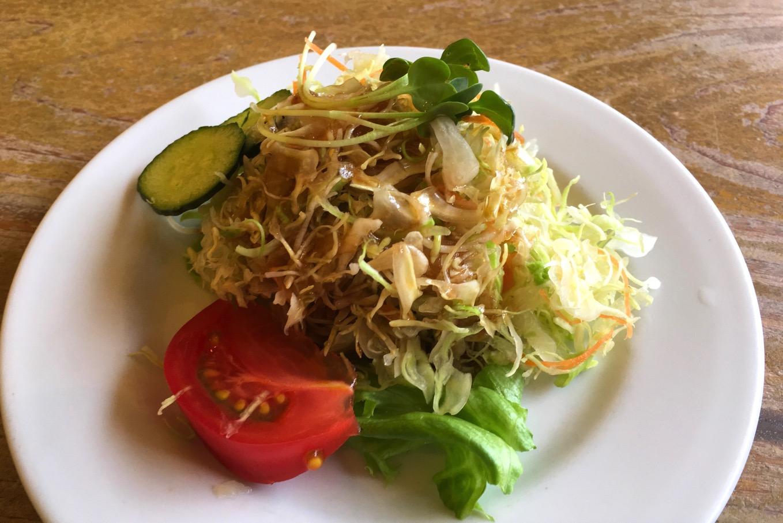 tunapaha-curryrice1