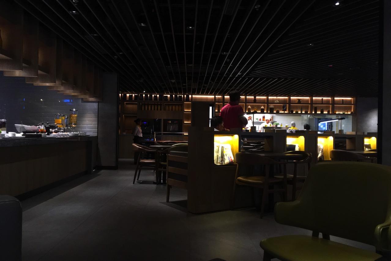 kl-lounge6